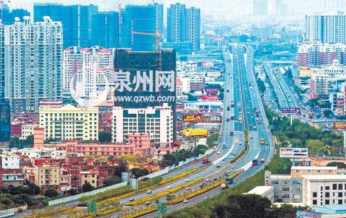 今日将加开厦门北到上海虹桥的d3154次,泉州到站时间为13:43.
